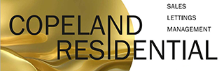 Copeland Residential Ltd